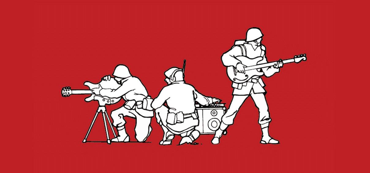 music-war2
